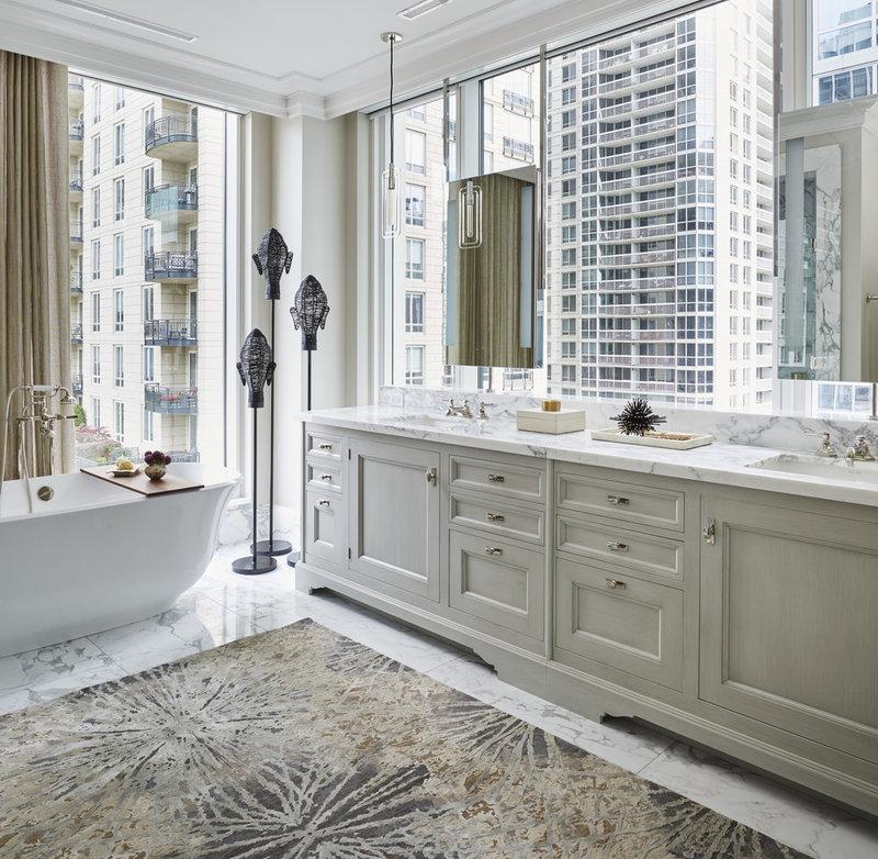 Donna Mondi Interior Design And Its Enchanting Bathroom Designs donna mondi interior design Donna Mondi Interior Design And Its Enchanting Bathroom Designs Donna Mondi Interior Design And Its Encanting Bathroom Designs4