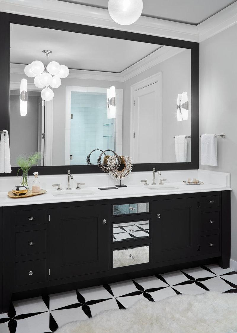 Donna Mondi Interior Design And Its Enchanting Bathroom Designs donna mondi interior design Donna Mondi Interior Design And Its Enchanting Bathroom Designs Donna Mondi Interior Design And Its Encanting Bathroom Designs5
