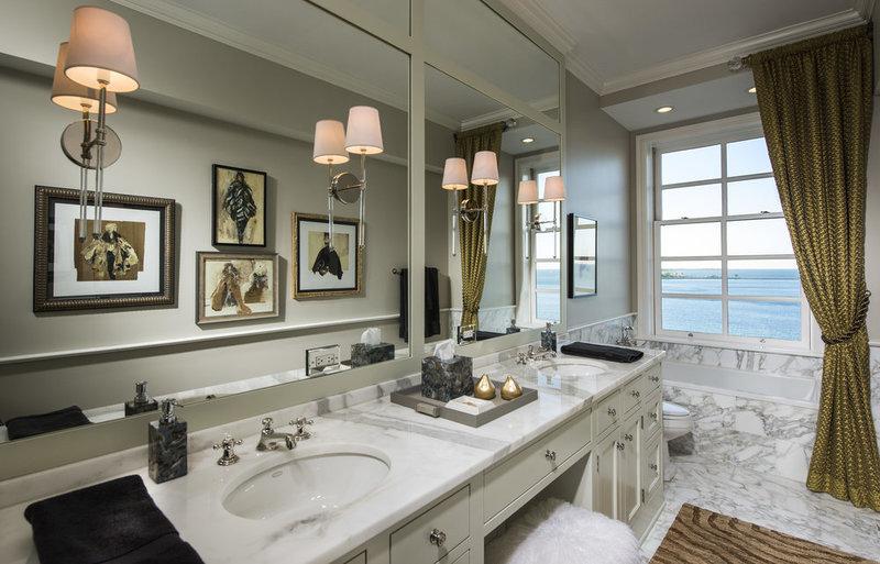 Donna Mondi Interior Design And Its Enchanting Bathroom Designs donna mondi interior design Donna Mondi Interior Design And Its Enchanting Bathroom Designs Donna Mondi Interior Design And Its Encanting Bathroom Designs6