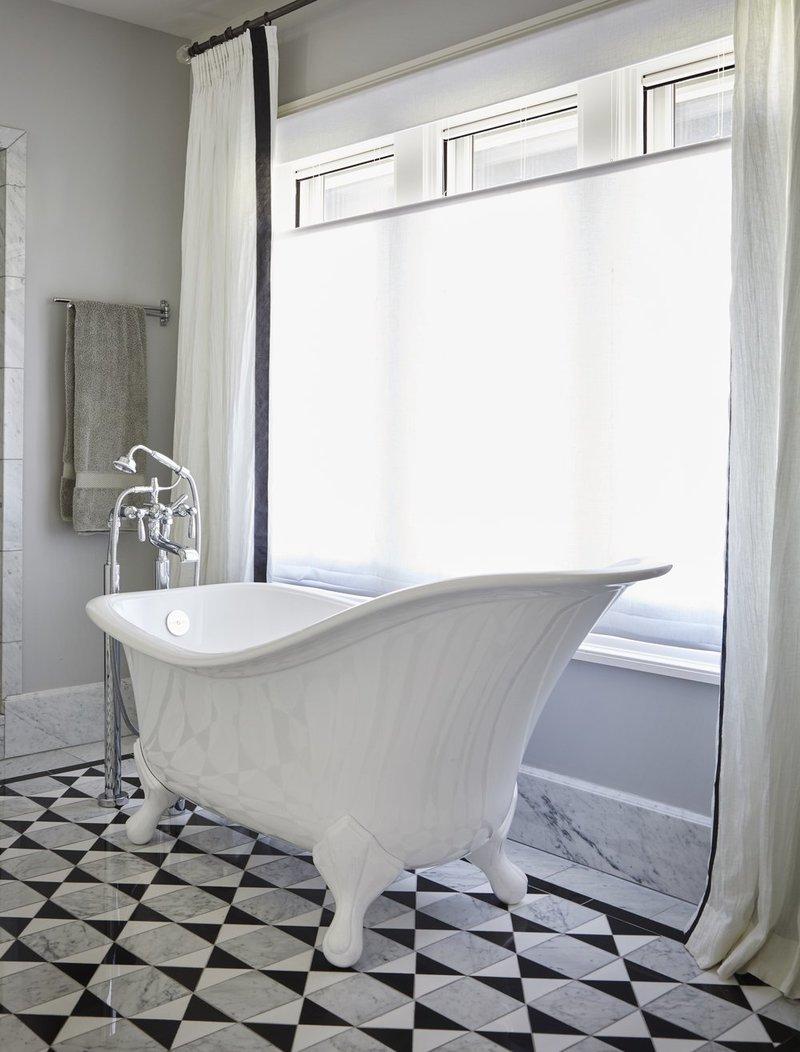 Donna Mondi Interior Design And Its Enchanting Bathroom Designs donna mondi interior design Donna Mondi Interior Design And Its Enchanting Bathroom Designs Donna Mondi Interior Design And Its Encanting Bathroom Designs7