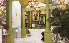 bathroom ideas Fabulous Bathroom Ideas To Renovate Your Private Oasis Fabulous Bathroom Ideas To Renovate Your Private Oasis2 240x150