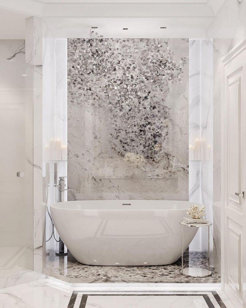 bathroom ideas Fabulous Bathroom Ideas To Renovate Your Private Oasis Fabulous Bathroom Ideas To Renovate Your Private Oasis3