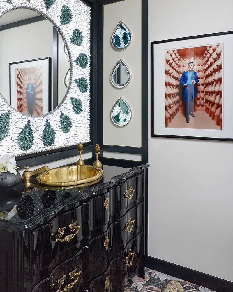 bathroom ideas Fabulous Bathroom Ideas To Renovate Your Private Oasis Fabulous Bathroom Ideas To Renovate Your Private Oasis4