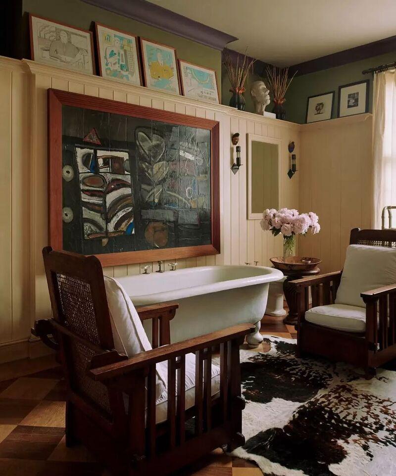 bathroom ideas Fabulous Bathroom Ideas To Renovate Your Private Oasis Fabulous Bathroom Ideas To Renovate Your Private Oasis5
