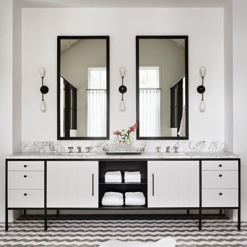 bathroom ideas Fabulous Bathroom Ideas To Renovate Your Private Oasis Fabulous Bathroom Ideas To Renovate Your Private Oasis6