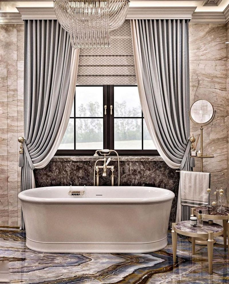 Glazov Group: Bathroom Inspirations for You To Admire bathroom inspirations Glazov Group: Bathroom Inspirations for You To Admire Glazov Group Bathroom Inspirations for You To Admire1