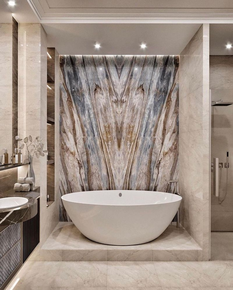 Glazov Group: Bathroom Inspirations for You To Admire bathroom inspirations Glazov Group: Bathroom Inspirations for You To Admire Glazov Group Bathroom Inspirations for You To Admire3