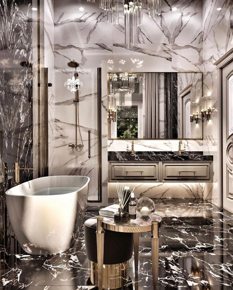 Glazov Group: Bathroom Inspirations for You To Admire bathroom inspirations Glazov Group: Bathroom Inspirations for You To Admire Glazov Group Bathroom Inspirations for You To Admire5