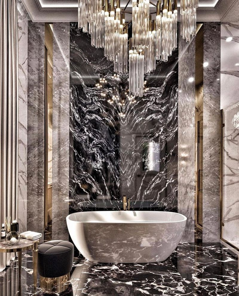 Glazov Group: Bathroom Inspirations for You To Admire bathroom inspirations Glazov Group: Bathroom Inspirations for You To Admire Glazov Group Bathroom Inspirations for You To Admire6