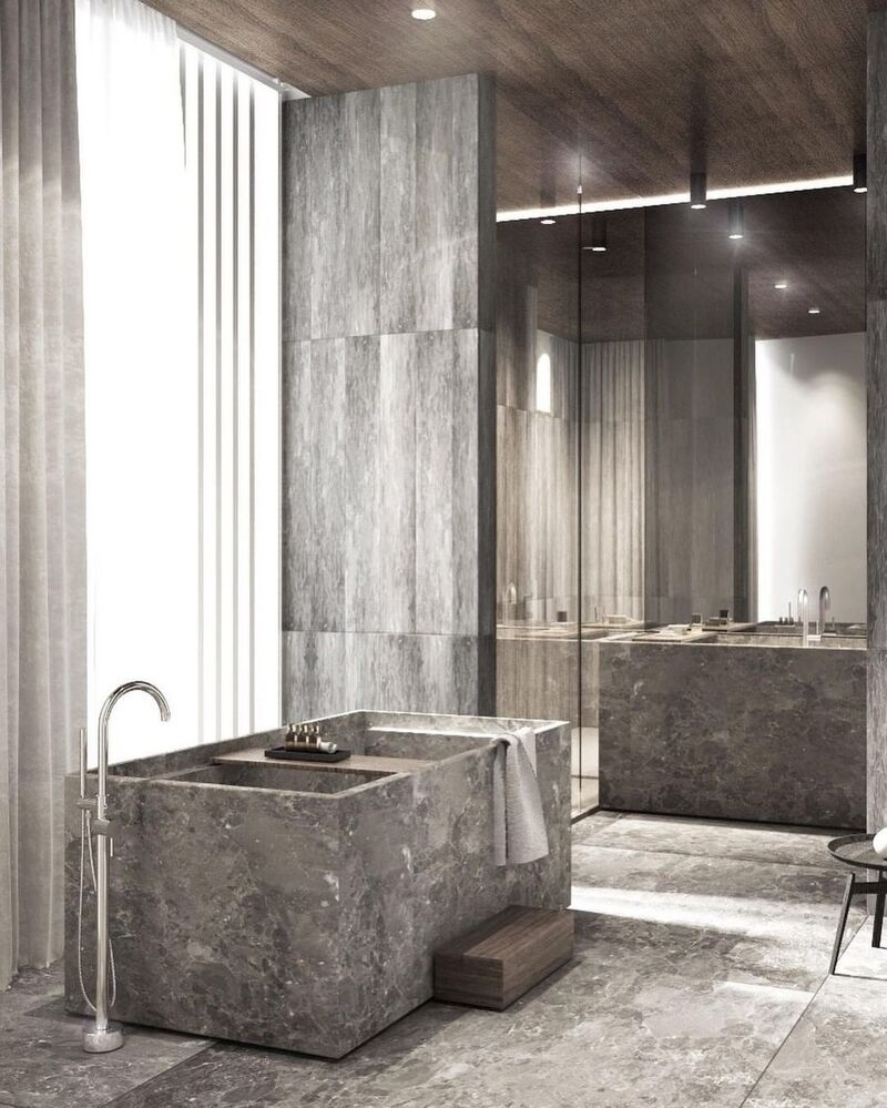 How To Remodel One's Bathroom With Style bathroom How To Remodel One's Bathroom With Style How To Remodel Ones Bathroom With Style1