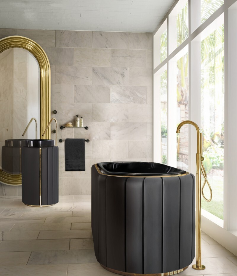 How To Remodel One's Bathroom With Style bathroom How To Remodel One's Bathroom With Style How To Remodel Ones Bathroom With Style3