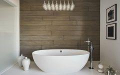 elizabeth krueger A Guide for Bathroom Decor: White Bathrooms by Elizabeth Krueger Inspirational Guide for Bathroom Decor White Bathrooms by Elizabeth Krueger1 240x150