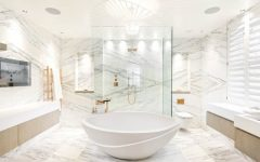 london London-Based Interior Designers That Will Leave You Breathless Kelly Hoppen 240x150