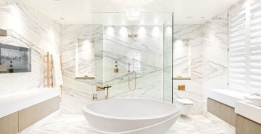 london London-Based Interior Designers That Will Leave You Breathless Kelly Hoppen 370x190