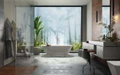 bathroom designs Nature-Inspired Bathroom Designs To Inspire The Perfect Private Oasis Nature Inspired Bathroom Designs To Inspire The Perfect Private Oasis4 240x150