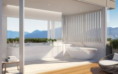 tokyo Tokyo Interior Designers that Are Notably Stylish Top 20 Tokyo Interior Designers You Should Know SHIGERU 240x150