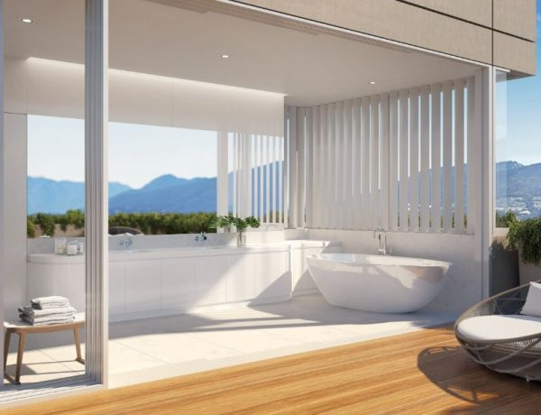 tokyo Tokyo Interior Designers that Are Notably Stylish Top 20 Tokyo Interior Designers You Should Know SHIGERU 600x460