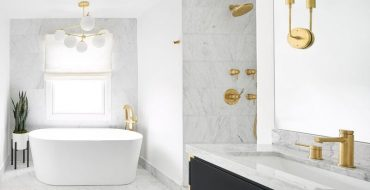 widell WIDELL + BOSCHETTI: Brilliant Bathroom Designs That Impress! WIDELL BOSCHETTI Brilliant Bathroom Designs That Impress5 370x190