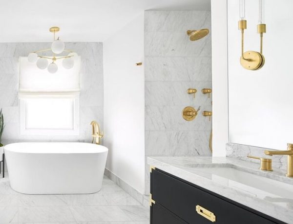 widell WIDELL + BOSCHETTI: Brilliant Bathroom Designs That Impress! WIDELL BOSCHETTI Brilliant Bathroom Designs That Impress5 600x460