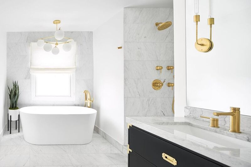 widell WIDELL + BOSCHETTI: Brilliant Bathroom Designs That Impress! WIDELL BOSCHETTI Brilliant Bathroom Designs That Impress5