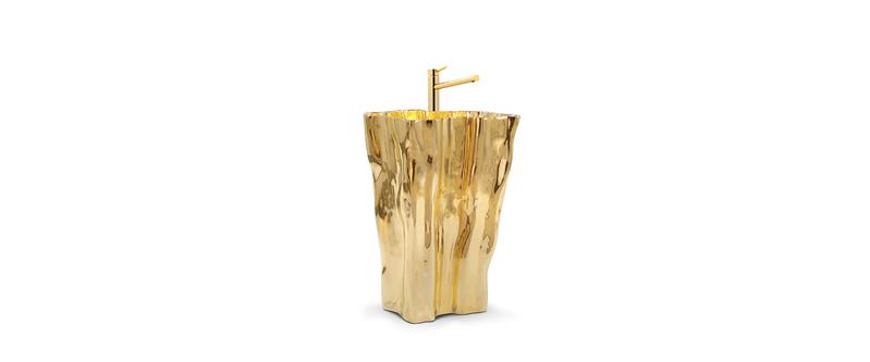 audax Audax: Luxury Bathroom Design At Its Finest 1 1