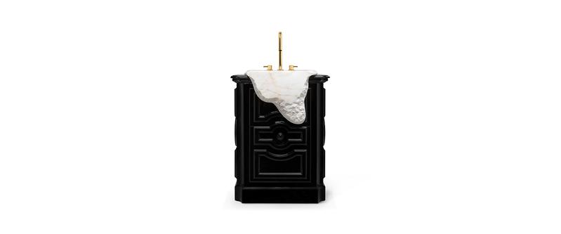 audax Audax: Luxury Bathroom Design At Its Finest 1 2 1