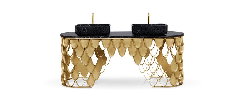ferris rafauli Ferris Rafauli: Dreamy Luxury Bathroom Designs 1 5