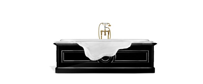 nicole fuller interiors Nicole Fuller Interiors: Awarding Unique Style To Bathroom Design 1 8