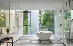 audax Audax: Luxury Bathroom Design At Its Finest Audax Luxury Bathroom Design At Its Finest1 240x150