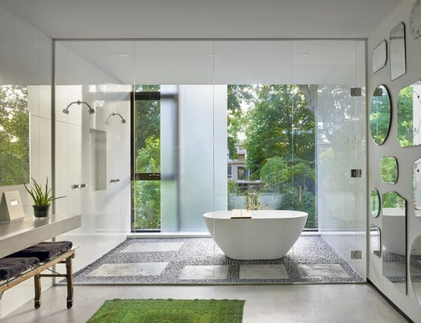 audax Audax: Luxury Bathroom Design At Its Finest Audax Luxury Bathroom Design At Its Finest1 600x460
