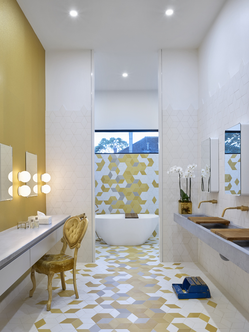 Audax: Luxury Bathroom Design At Its Finest audax Audax: Luxury Bathroom Design At Its Finest Audax Luxury Bathroom Design At Its Finest2