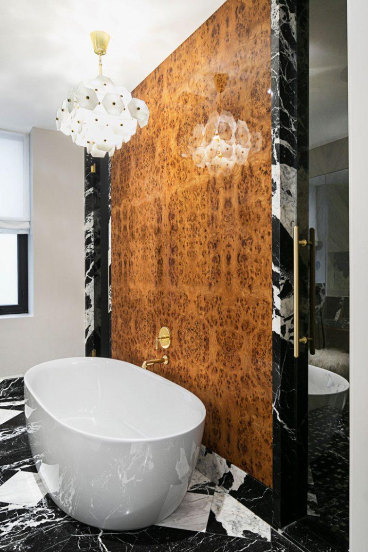 Audax: Luxury Bathroom Design At Its Finest audax Audax: Luxury Bathroom Design At Its Finest Audax Luxury Bathroom Design At Its Finest4 scaled