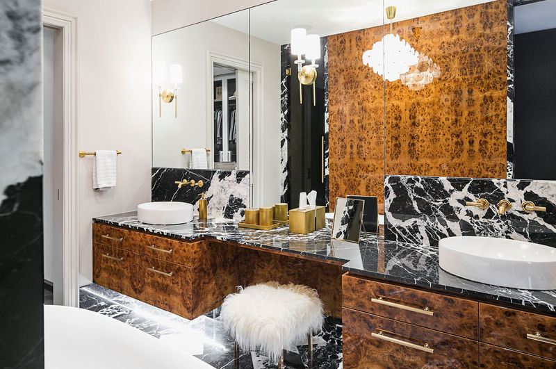 Audax: Luxury Bathroom Design At Its Finest audax Audax: Luxury Bathroom Design At Its Finest Audax Luxury Bathroom Design At Its Finest4