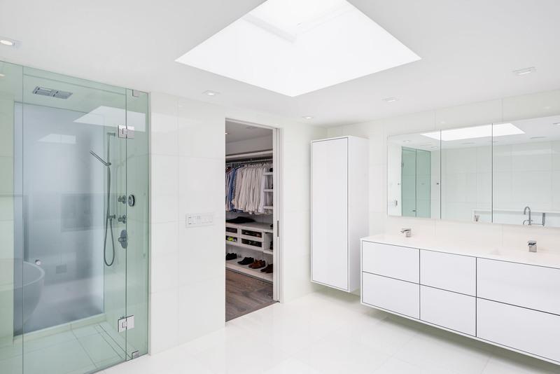 Audax: Luxury Bathroom Design At Its Finest audax Audax: Luxury Bathroom Design At Its Finest Audax Luxury Bathroom Design At Its Finest5