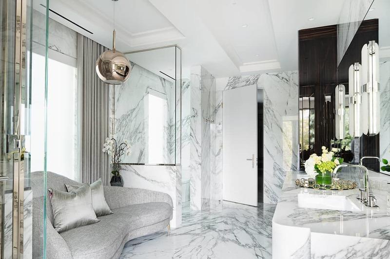 Audax: Luxury Bathroom Design At Its Finest audax Audax: Luxury Bathroom Design At Its Finest Audax Luxury Bathroom Design At Its Finest6