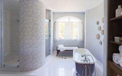 daher interior design Daher Interior Design: Dreamy Bathroom Designs To Impress Daher Interior Design Dreamy Bathroom Designs To Impress 3 240x150