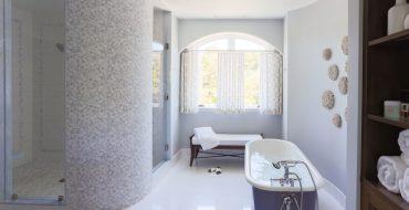 daher interior design Daher Interior Design: Dreamy Bathroom Designs To Impress Daher Interior Design Dreamy Bathroom Designs To Impress 3 370x190