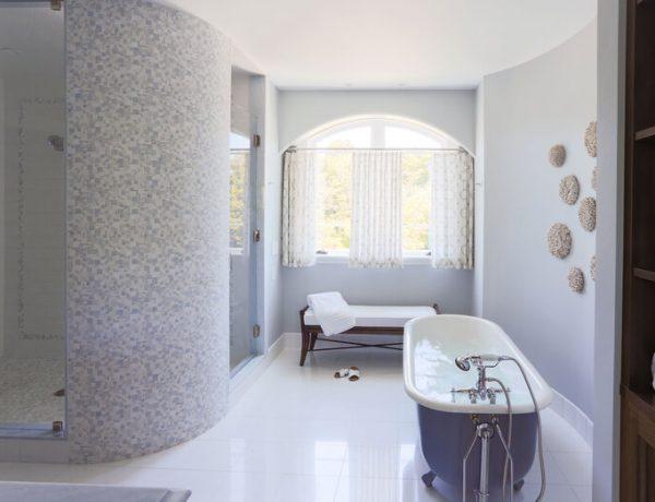 daher interior design Daher Interior Design: Dreamy Bathroom Designs To Impress Daher Interior Design Dreamy Bathroom Designs To Impress 3 600x460