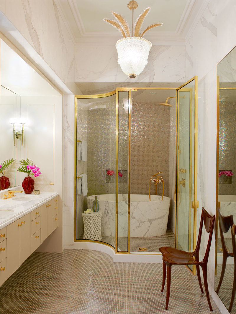 Drake/Anderson: Incredible Bathroom Designs That Impress bathroom designs Drake/Anderson: Incredible Bathroom Designs That Impress DrakeAnderson Incredible Bathroom Designs That Impress1
