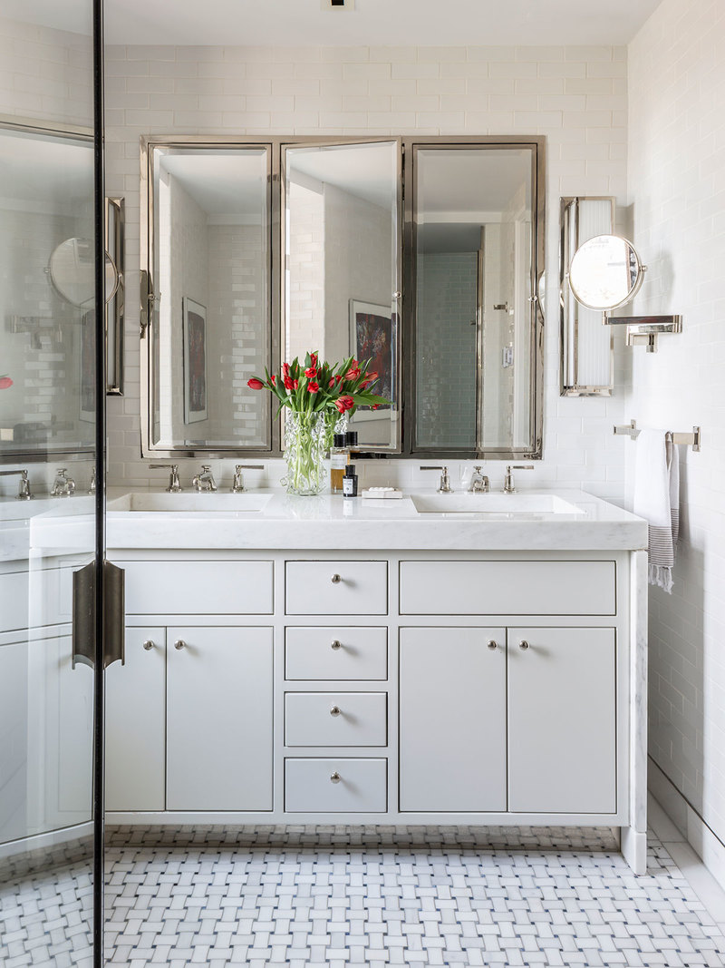 Drake/Anderson: Incredible Bathroom Designs That Impress bathroom designs Drake/Anderson: Incredible Bathroom Designs That Impress DrakeAnderson Incredible Bathroom Designs That Impress2