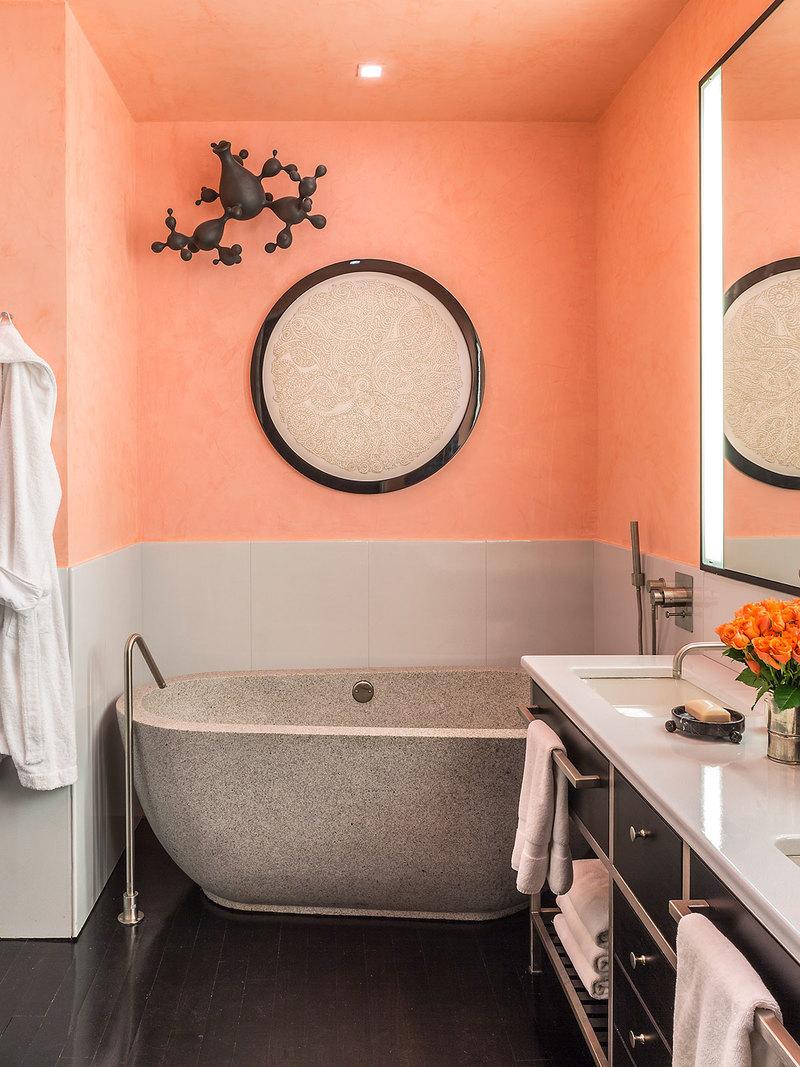 Drake/Anderson: Incredible Bathroom Designs That Impress bathroom designs Drake/Anderson: Incredible Bathroom Designs That Impress DrakeAnderson Incredible Bathroom Designs That Impress3