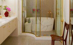 bathroom designs Drake/Anderson: Incredible Bathroom Designs That Impress DrakeAnderson Incredible Bathroom Designs That Impress4 1 240x150