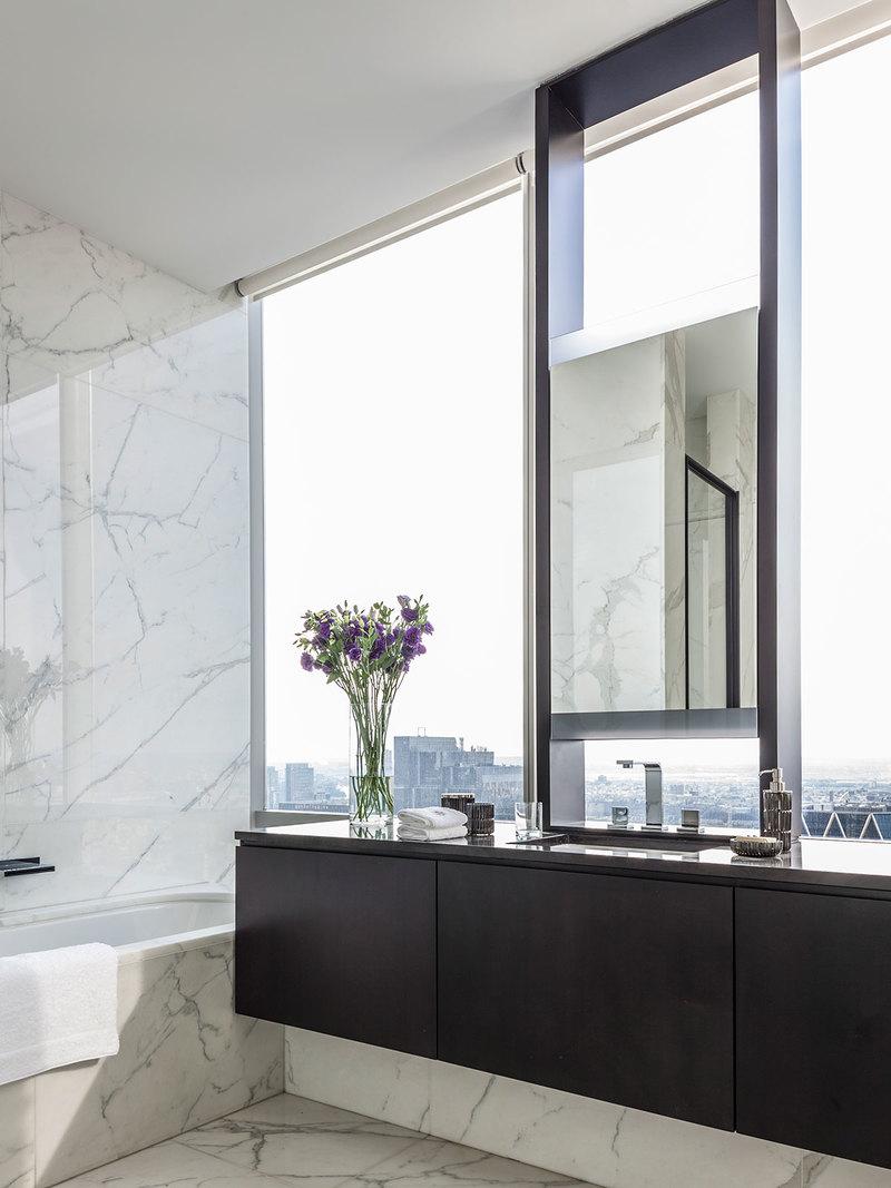 Drake/Anderson: Incredible Bathroom Designs That Impress bathroom designs Drake/Anderson: Incredible Bathroom Designs That Impress DrakeAnderson Incredible Bathroom Designs That Impress5