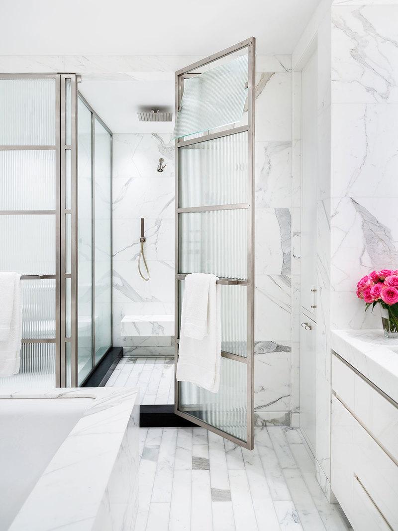 Drake/Anderson: Incredible Bathroom Designs That Impress bathroom designs Drake/Anderson: Incredible Bathroom Designs That Impress DrakeAnderson Incredible Bathroom Designs That Impress6