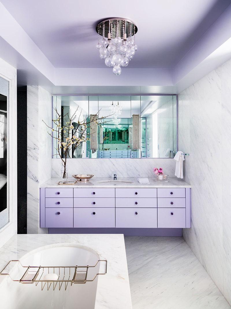 Drake/Anderson: Incredible Bathroom Designs That Impress bathroom designs Drake/Anderson: Incredible Bathroom Designs That Impress DrakeAnderson Incredible Bathroom Designs That Impress7