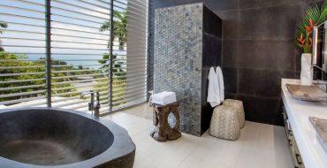 hotel bathroom designs Incredible Inspirations: Luxurious Hotel Bathroom Designs To Admire Incredible Inspirations Luxurious Hotel Bathroom Designs To Admire 9 1 370x190