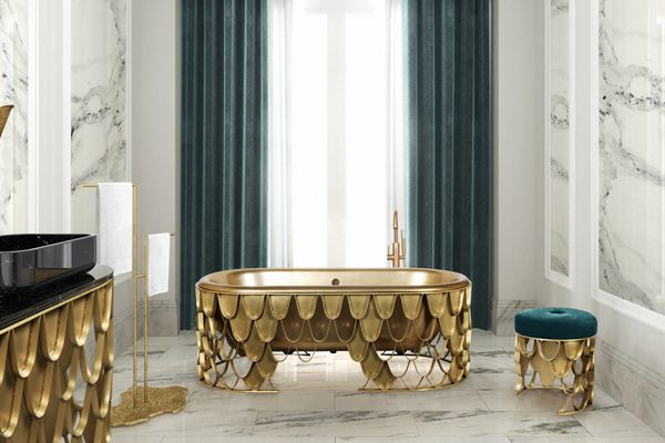 c.bhogilal westend C.BHOGILAL WESTEND: India's Best Bathroom Products Showroom India Design ID 2021 The Great Influence of C
