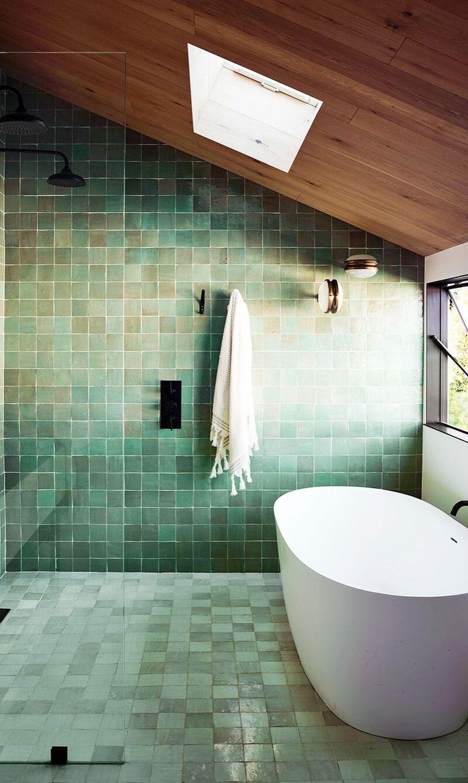 Intense Bathroom Ideas: Tile Oasis To Help You Find Your Personal Retreat bathroom ideas Intense Bathroom Ideas: Tile Oasis To Help You Find Your Personal Retreat Intense Bathroom Ideas Tile Oasis To Help You Find Your Personal Retreat 12