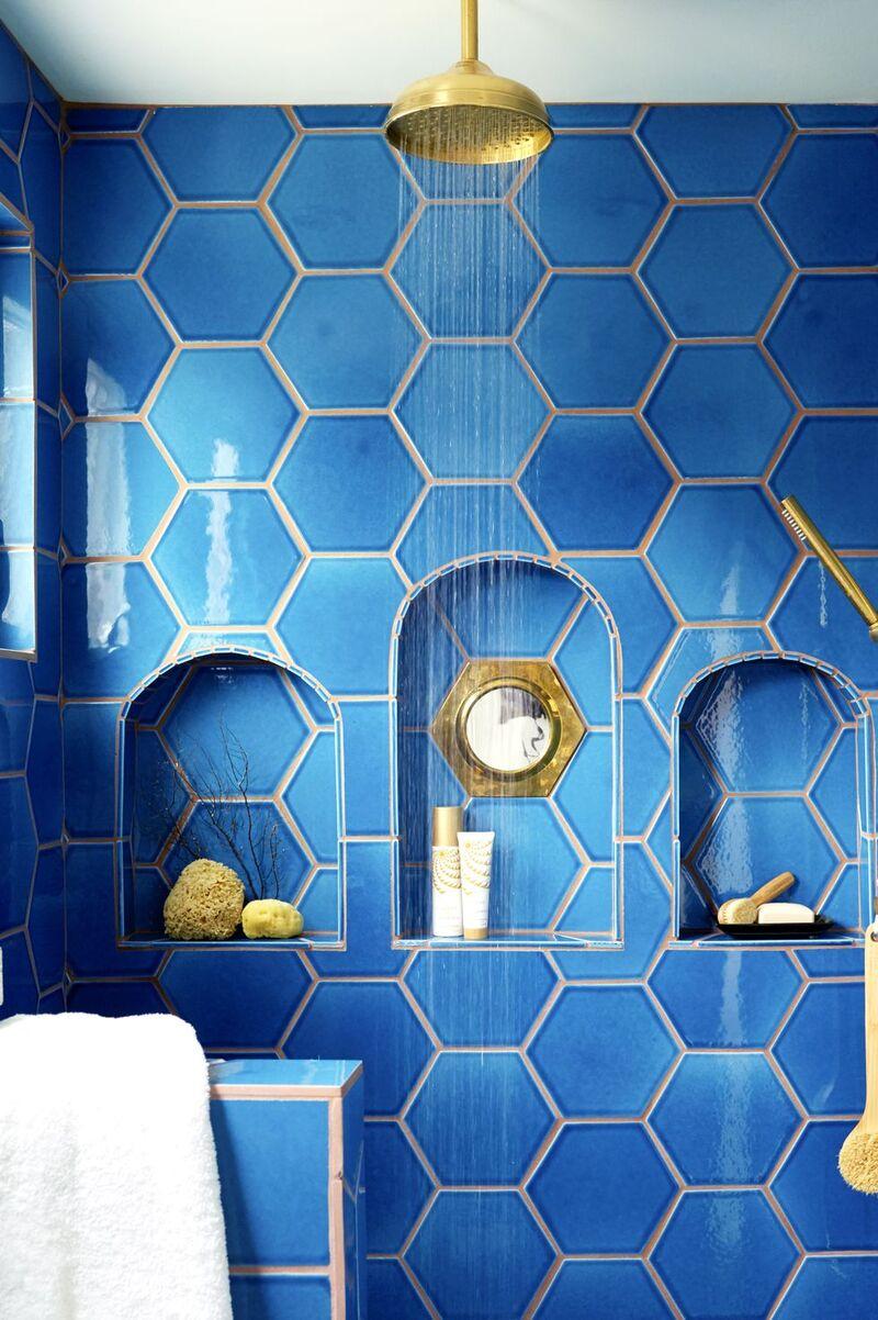 Intense Bathroom Ideas: Tile Oasis To Help You Find Your Personal Retreat bathroom ideas Intense Bathroom Ideas: Tile Oasis To Help You Find Your Personal Retreat Intense Bathroom Ideas Tile Oasis To Help You Find Your Personal Retreat 15
