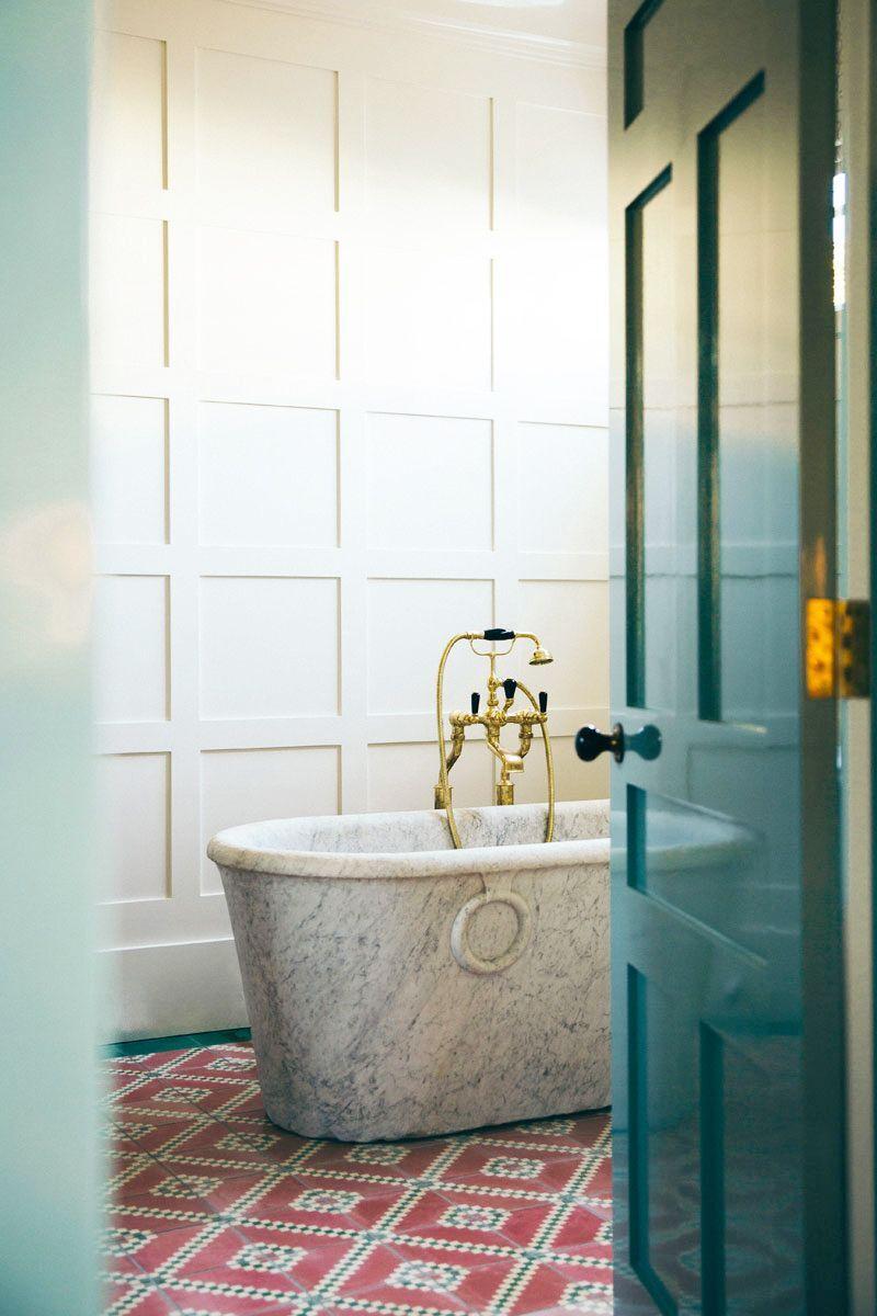 Intense Bathroom Ideas: Tile Oasis To Help You Find Your Personal Retreat bathroom ideas Intense Bathroom Ideas: Tile Oasis To Help You Find Your Personal Retreat Intense Bathroom Ideas Tile Oasis To Help You Find Your Personal Retreat 5